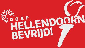 Hellendoorn Bevrijd!